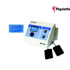 خرید دستگاه استیمولاتور STIMULATMED 830 - قیمت دستگاه استیمولاتور STIMULATMED 830