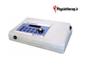 خرید دستگاه استیمولاتور STIMULATMED 830A - قیمت دستگاه استیمولاتور STIMULATMED 830A
