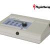 خرید دستگاه استیمولاتور FARAMED 710B - قیمت دستگاه استیمولاتور FARAMED 710B