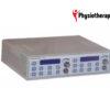 قیمت دستگاه استیمولاتور FARAMED 740 - خرید دستگاه استیمولاتور FARAMED 740