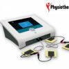 خرید دستگاه استیمولاتور UNIX S800 - قیمت دستگاه استیمولاتور UNIX S800