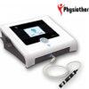 خرید دستگاه لیزر UNIX L600 - قیمت دستگاه لیزر UNIX L600