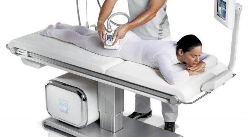 دستگاه استیمولاتور