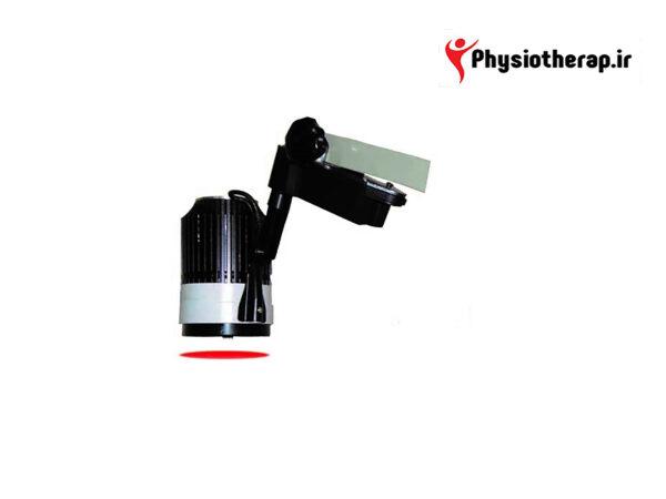 دستگاه لیزر اسکنر - خرید دستگاه لیزر اسکنر - قیمت دستگاه لیزر اسکنر
