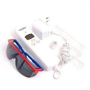 لیزر سرد Vityaz مدل ACT-01 - خرید دستگاه لیزر سرد - قیمت دستگاه لیزر سرد