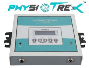 التراسوند دیجیتال Physiotrex - خرید التراسوند دیجیتال - قیمت التراسوند دیجیتال
