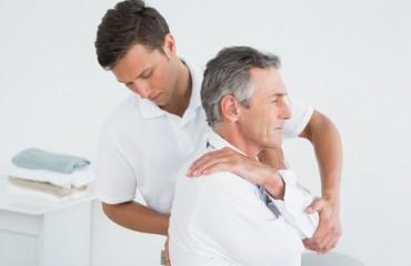 افزایش توان جسمی و انعطاف پذیری